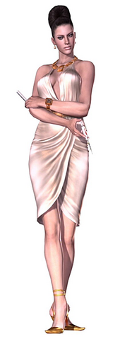 File:Excella3.png