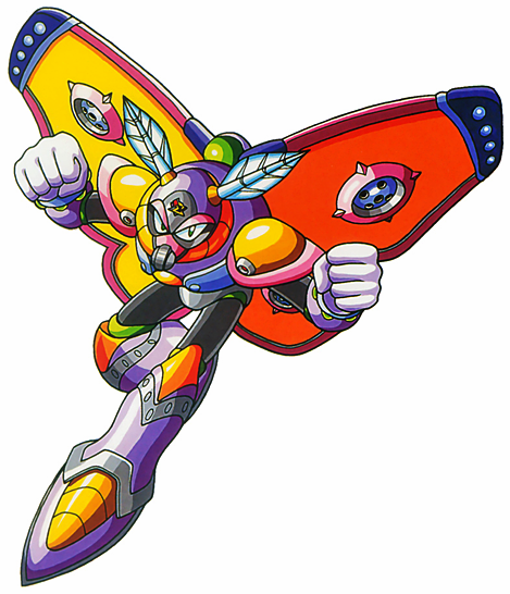 File:MMX2Morph.png