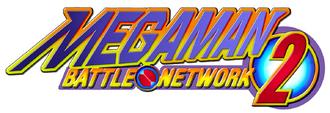 MMBN2 Logo