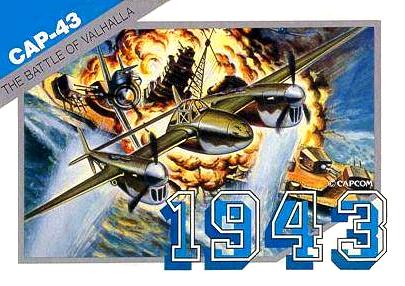 File:1943Japan.png