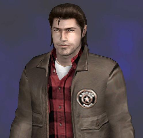 File:Kevin Lone Wolf.png