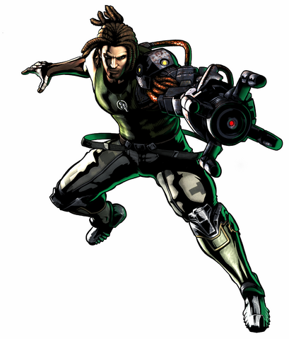 File:UMvC3 Nathan Spencer.png