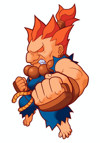 File:Pocket Akuma Alt.png