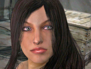 DR Isabela screenshot