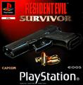 Thumbnail for version as of 19:01, November 8, 2009