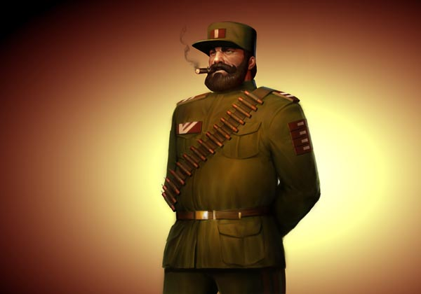 File:Bionic Commando Rearmed 2 - General Vicente Sabio.jpg
