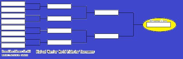 File:Digital Warrior Tournament.jpg