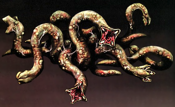 File:RE3SWorms.png