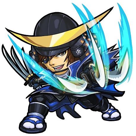 File:SFxAC Masamune.png