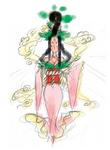 Sakuya Concept