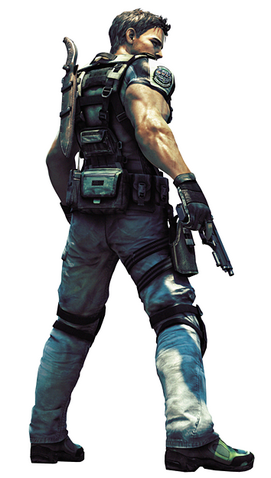 File:RE5ChrisB.png