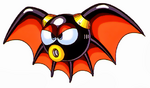 BattonM501