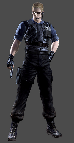 File:RE0 Wesker.png