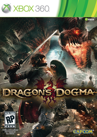 File:Dragon's Dogma Box.png