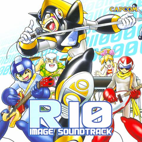 File:MM10 Image Soundtrack.png