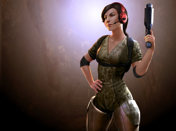 "File:Bionic Commando Rearmed 2 - Lieutenant Jayne ""Mag"" Magdalene.jpg"