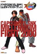 CapSNKGuidebook
