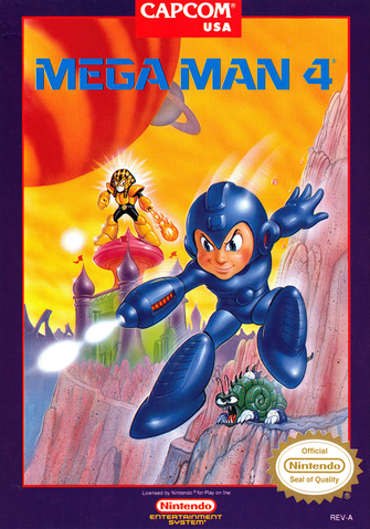 File:MM4CoverScan.png