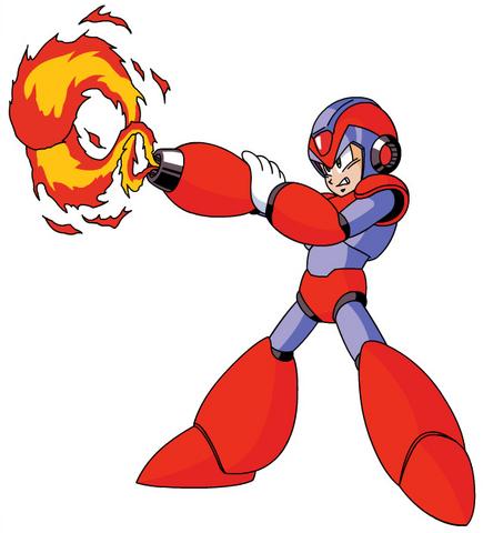 File:X Speed Burner.png