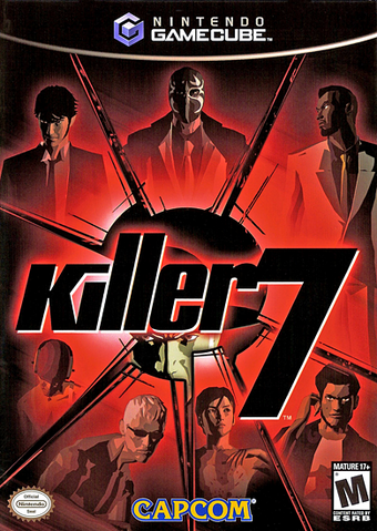File:K7CoverScan.png
