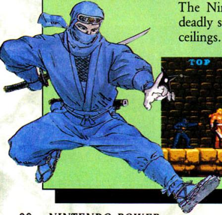 File:Ninja-magic sword-02.png