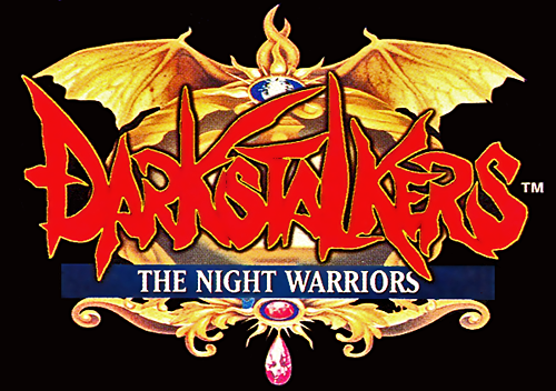 File:DarkNWLogo.png