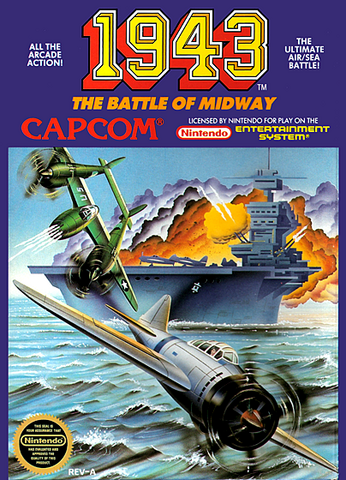 File:1943CoverScan.png