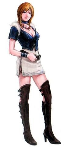 File:God Hand Olivia concept.png