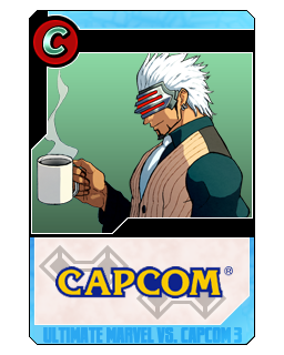 File:Godot (UMvC3).png
