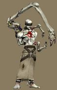 RECV Nosferatu Concept 2