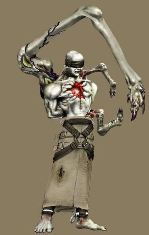 File:RECV Nosferatu Concept 2.png
