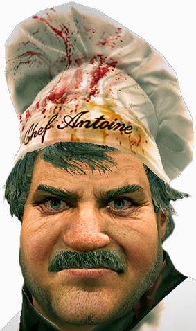 File:Chef Antoine Face.png