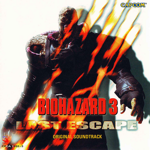 File:RE3 OST.png