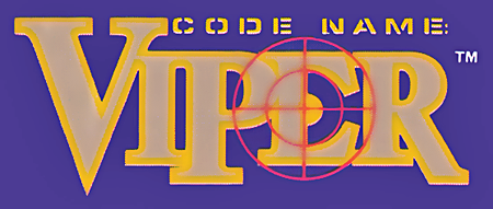 File:CodeViperLogo.png