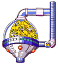 MM6MetallPotton