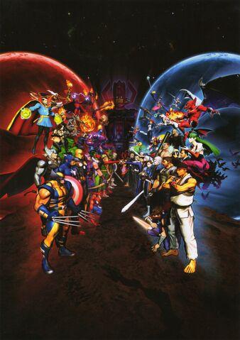 File:Capcom053.jpg