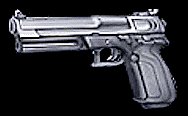 File:DCHandgun.png