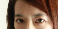 Jo Chen