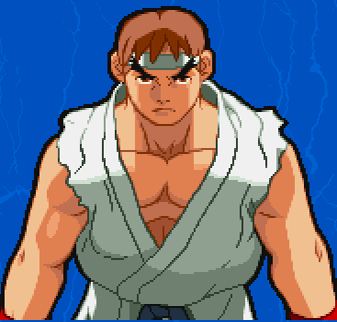 File:Ryu2.png