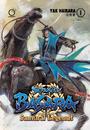 BASARA Samurai Legends 1