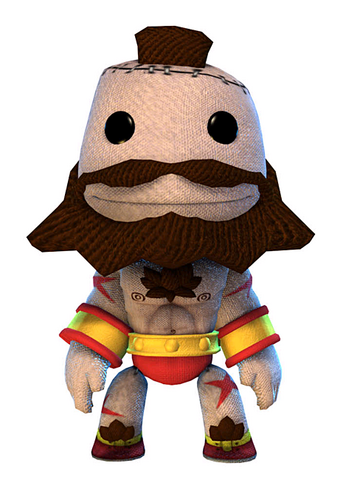 File:LBPZangief.png