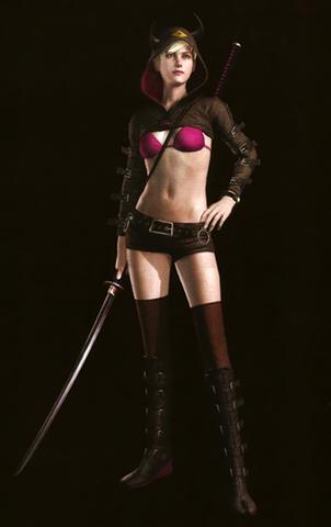 File:REREV2 Moira Urban Ninja.png