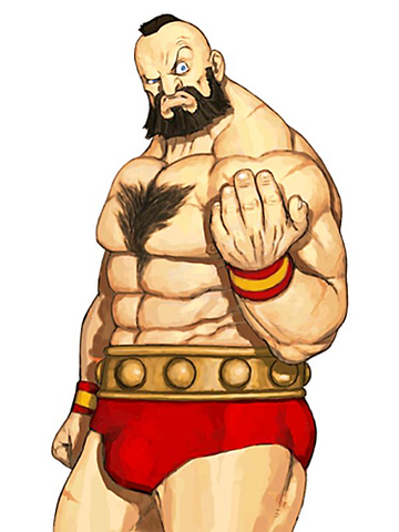 File:CapSNKZangief2.png