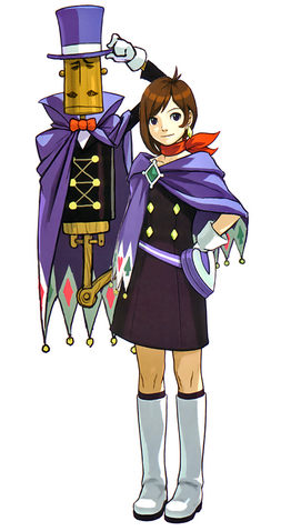 File:Trucy and Mr Hat.png