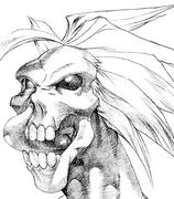 LordRaptorSketch