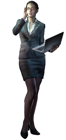 File:RE6 Hunnigan.png