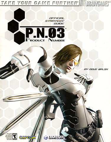 File:PN03Guide.png
