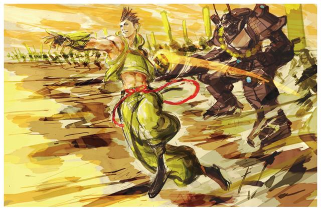 File:SB3 Ieyasu and Tadakatsu.png