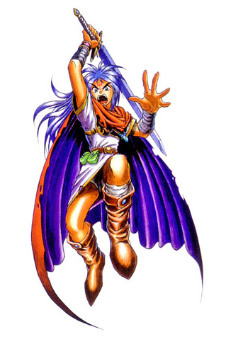 File:Breath of Fire Ryu.png