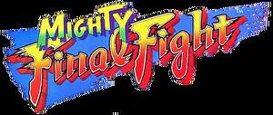 MightyFFLogo